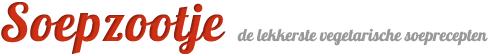 http://www.soepzootje.nl/