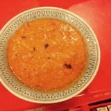 griekse-paprika-feta-soep